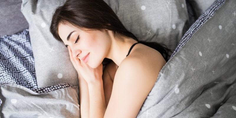 Miglior Spray per dormire