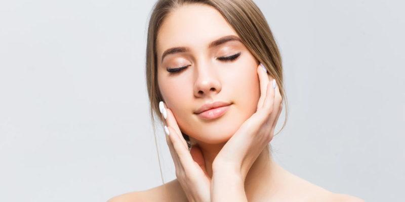 Skin Cell Tronic Recensione Completa