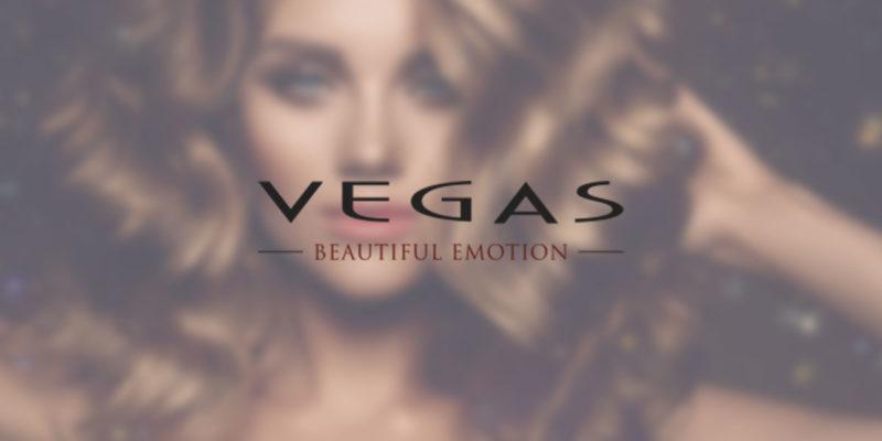 Vegas Cosmetics Recensione Completa
